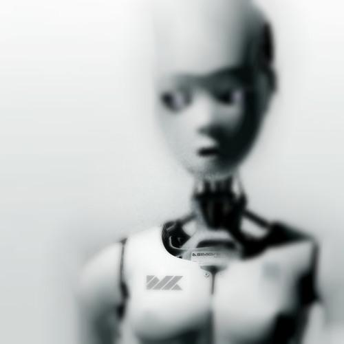 MONOKIND's avatar
