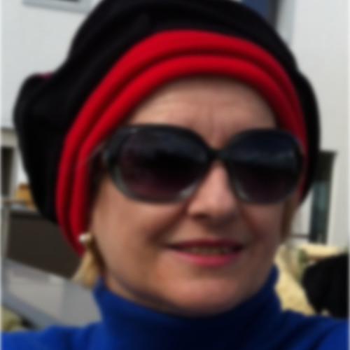 Lillithe's avatar