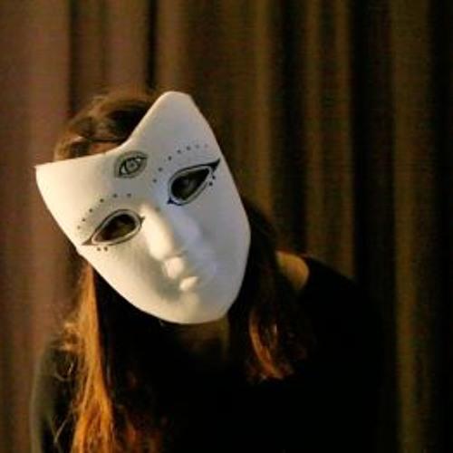 levibinsoul's avatar