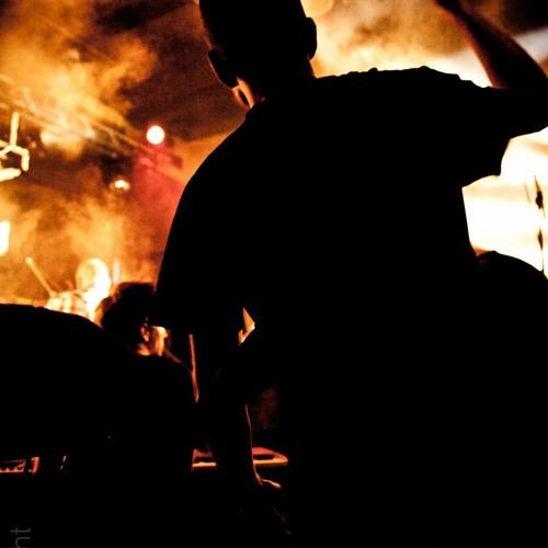 David Garage (DamnD)'s avatar