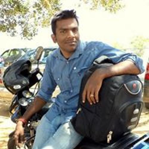 BaLa Kumaran S A's avatar