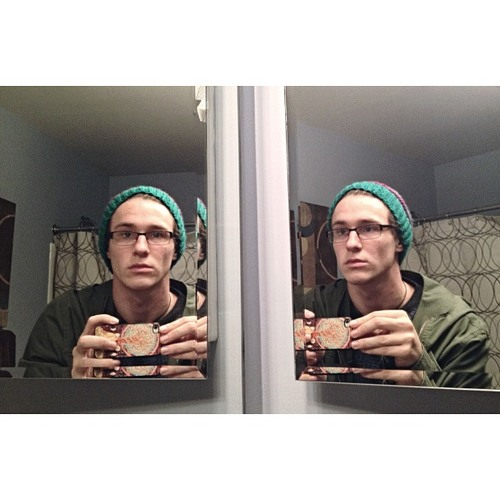 chadkvc's avatar