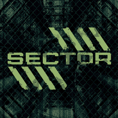 Sector-Band's avatar