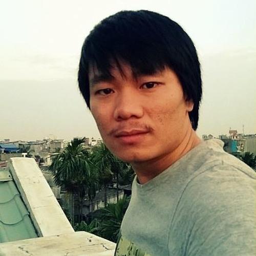 Lánh Khê's avatar