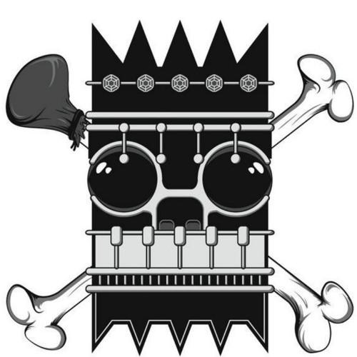 TonzofDrumz's avatar