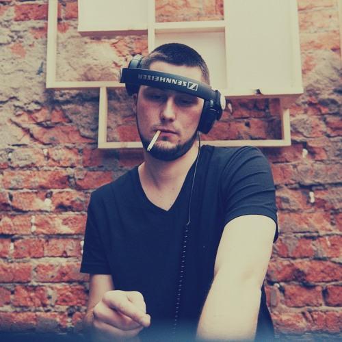 Andre Czech's avatar