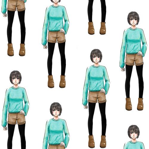 eky09's avatar