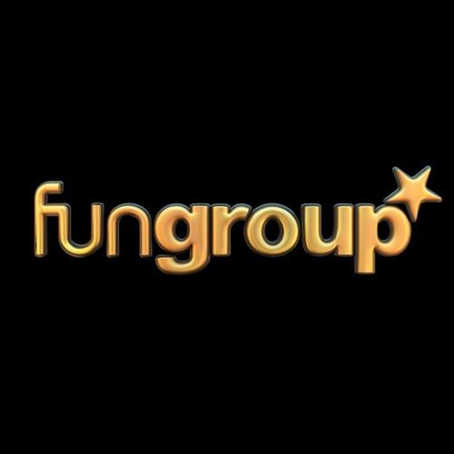 Fungroup Madrid's avatar