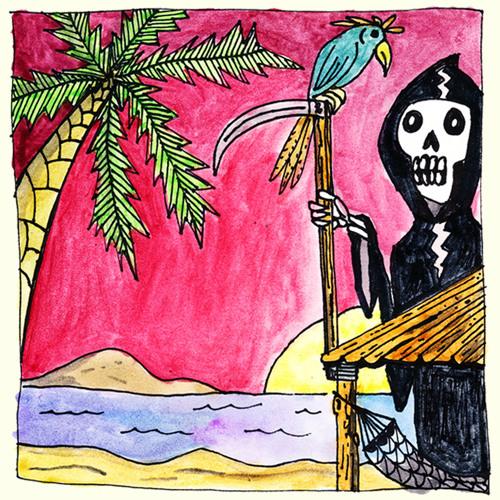Seth Pettersen's avatar
