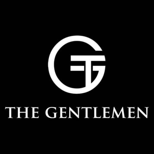 The Gentlemen's avatar