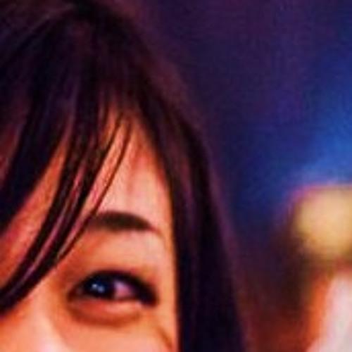 Agatha's avatar