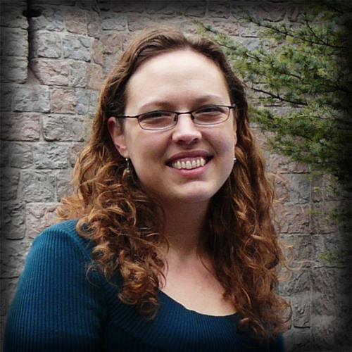 Kara Stewart's avatar