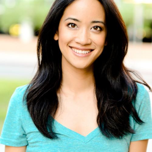 Nicole Fong's avatar