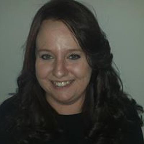 Becky Kirkbride's avatar