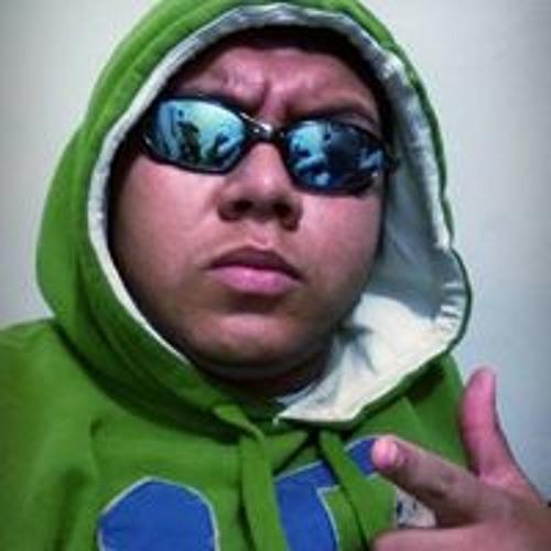 Lucas Costa Menino's avatar