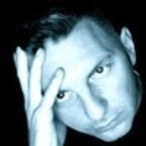 feherfeco's avatar