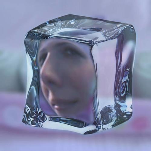 kyriou karydi's avatar
