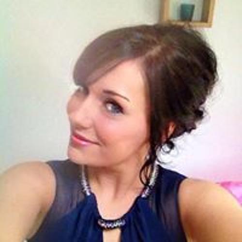 Nicola Lawton's avatar