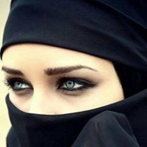 Emad.kh's avatar