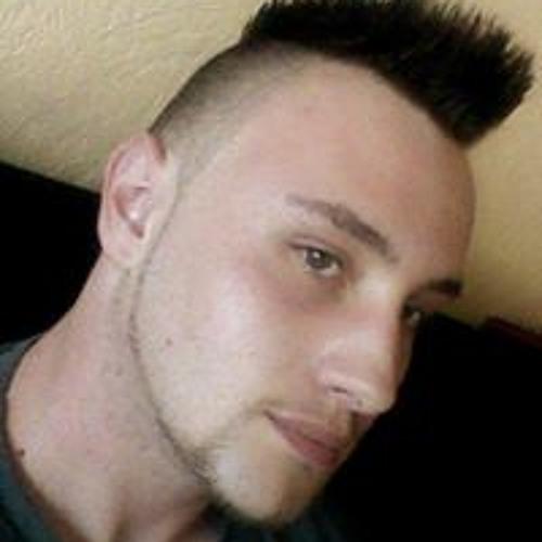 Marvin Marklseder's avatar