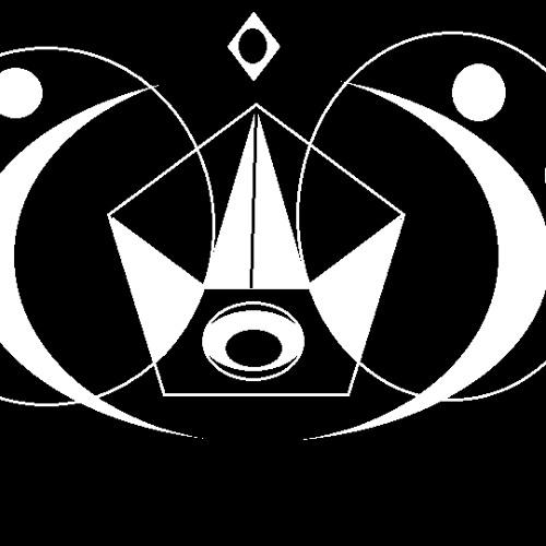 --Chamu---MCS SYSTEM's avatar