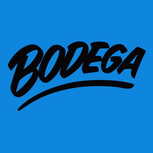 Bo Dega's avatar