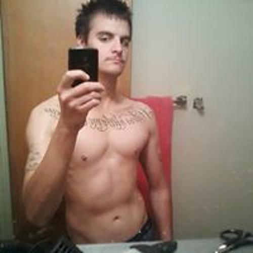 Cameron Thedinosaur's avatar