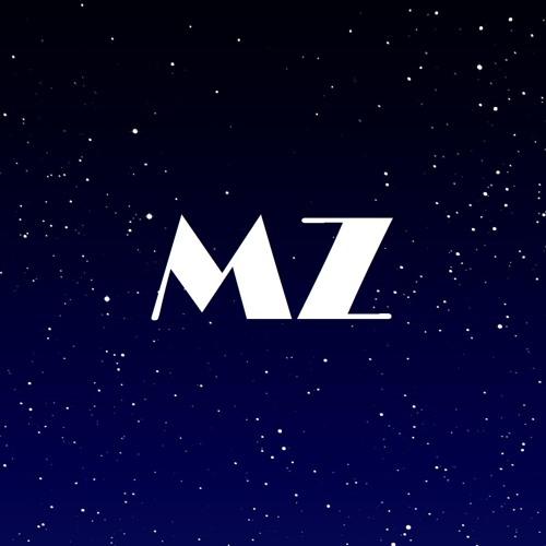 matiaszmatu's avatar