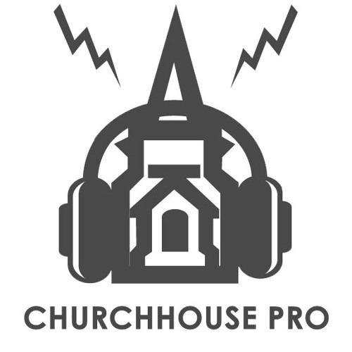 ChurchHouse Productions's avatar