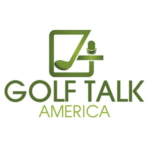 Carey Lohrenz, First US Female Fighter Pilot joins Golf Talk America