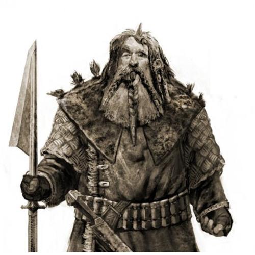 Olis Buganov's avatar