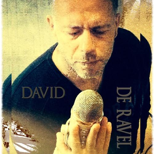 ♪DAVID2RAVEL's avatar