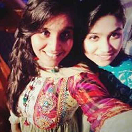 Zaynab Noor's avatar