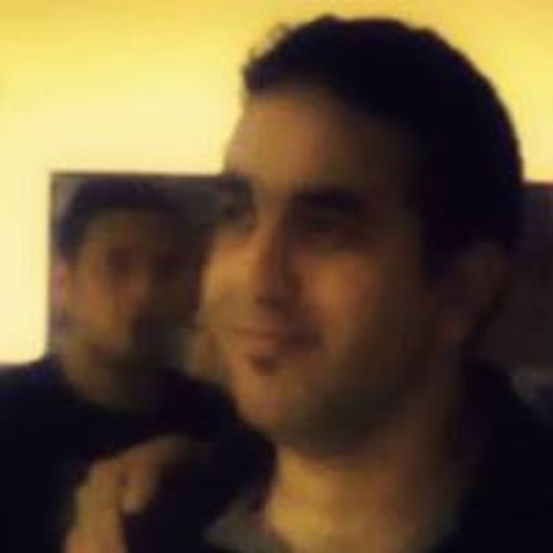 Mohammed Ragab's avatar
