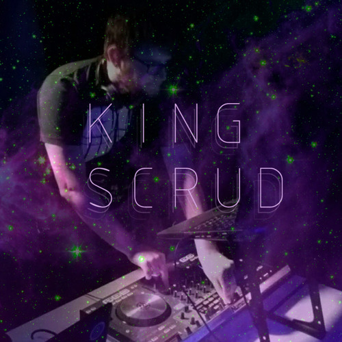 King Scrud's avatar