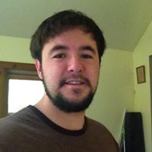 Matt Little's avatar