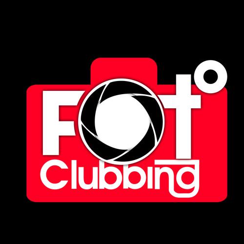 fotoclubbing's avatar