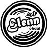Plan B La Vecinita 2014 DJ ELENN Edit