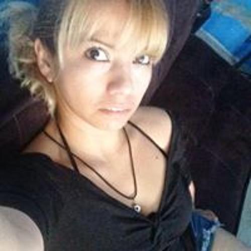 Mary An Ramirez Cardenas's avatar