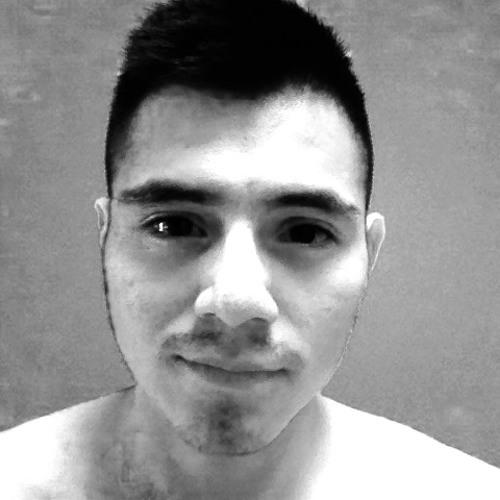 Ale9590's avatar