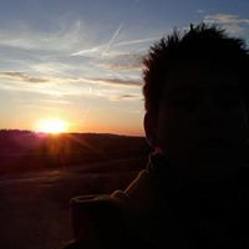Gerard Foullon's avatar