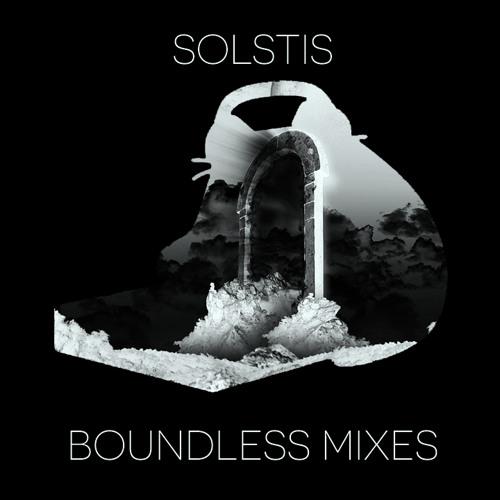 Boundless Mixes's avatar