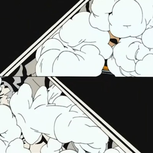 BORIS THE RAZOR's avatar