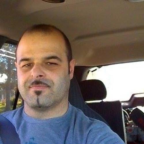 slegger's avatar