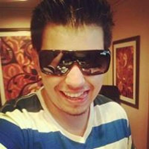 Guilherme Augusto's avatar