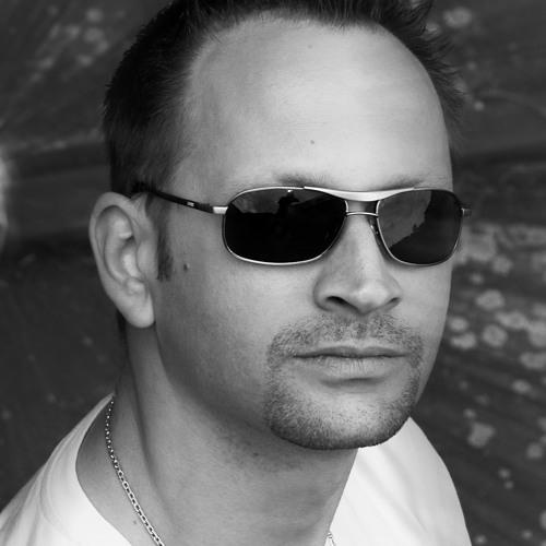 Andy Fechtmann's avatar