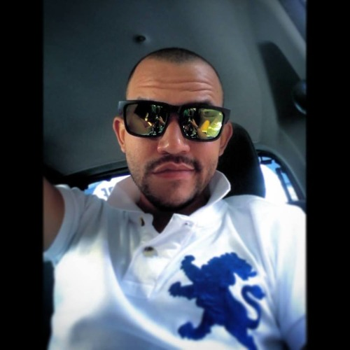 Raphy Smill Polanco's avatar