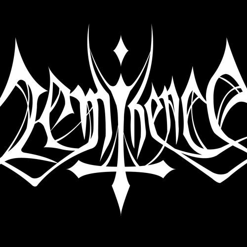 Zeminence's avatar