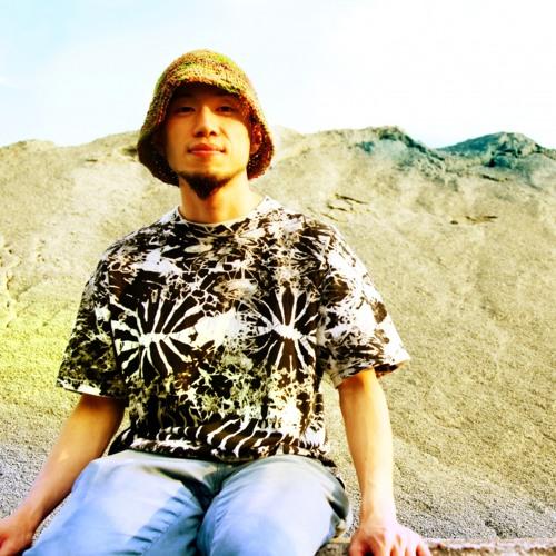 OBUTSUDAN-SUMINO's avatar