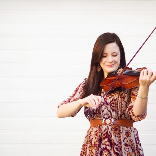 Adrianna Ciccone's avatar